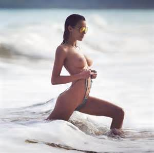 Beau Dunn Leaked Nude Photo
