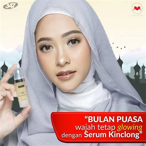 Serum Ertos Yg Asli ertos care surabaya home