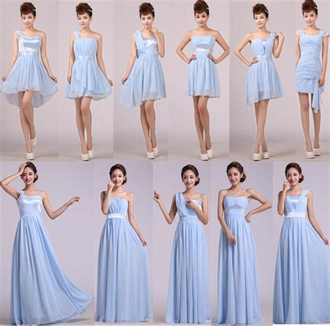 home decor stores in virginia beach prom dresses virginia beach va discount evening dresses