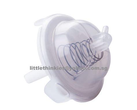 Unimom Breast Shield Allegro unimom backflow protector allegro littlethinkies