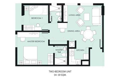 luxury bungalow floor plans 3 bedroom bungalow house plans in the philippines luxury 4