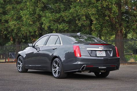 reviews cadillac cts service manual cadillac cts v reviews cadillaccts
