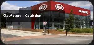 Kia Motors Office Uk Cer Electrics Completed Electrical Installations Projects