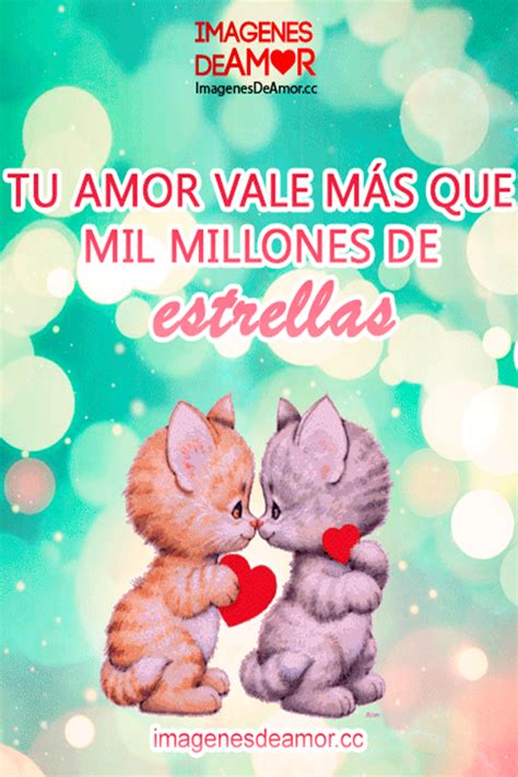 imagenes tiernas de enamorados enamorados related keywords enamorados long tail