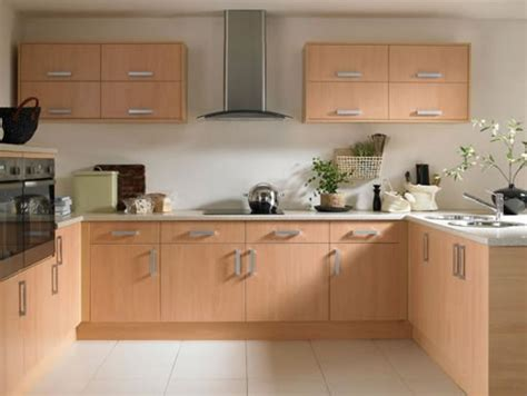 Designer Fitted Kitchens by Fitted Kitchens Lanarkshire Fitted Kitchen And Bathrooms
