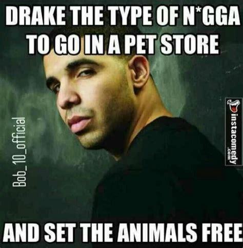 26 Drake Memes That Will - 26 drake memes that will definitely make you lol