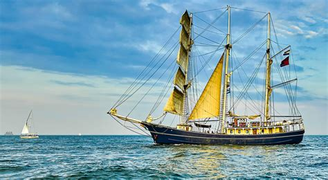 boston boat show june 2017 things to do in boston in june 2017 tall ships dragon