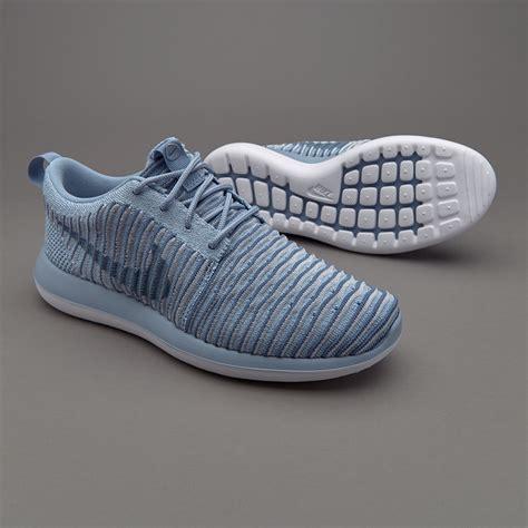 Harga Nike Huarache Original sepatu sneakers nike sportswear womens air huarache run
