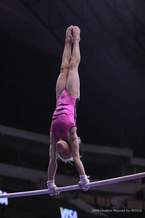 Swing Big Gymnastics lesson plans swing big gymnastics