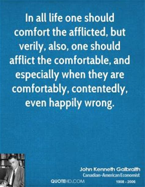 comfort the afflicted and afflict the comfortable afflict quotes page 1 quotehd