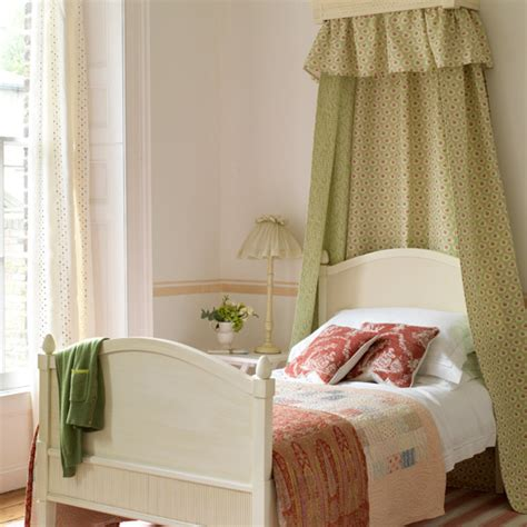 green country bedroom pink and green bedroom panda s house