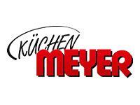 küchenstudio münchen empfehlen k 252 chen meyer oldenburg