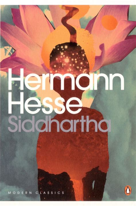 siddhartha books paper plane book reviews siddhartha by hermann hesse