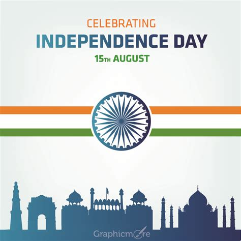 banner design rates in india 15th august india independence day banner design free