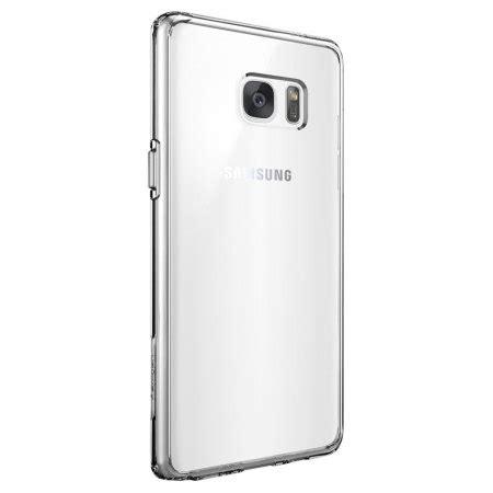 Spigen Ultra Hybrid Samsung Galaxy Note 7 Original Black spigen ultra hybrid samsung galaxy note 7 clear mobilefun hong kong
