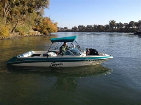 sea ray boats for sale dfw ski ray page 6 teamtalk