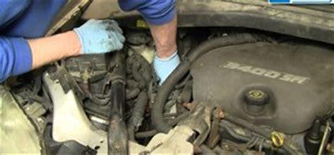 how petrol cars work 2000 pontiac montana spare parts catalogs how to install a wiper washer pump in a chevy venture or pontiac montana 171 auto maintenance