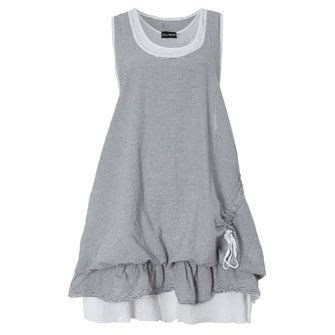 m2 tk syarie ella by girly fashion grey and white bubbles and summer dresses on