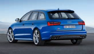 2017 audi a4 avant usa 2017 2018 best cars reviews