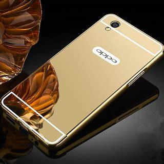 oppo f1 plus mirror back cover: buy oppo f1 plus mirror