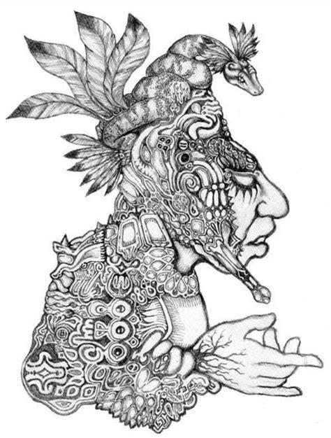imagenes mayas aztecas dieu incas serpent incas god snake aztec native american