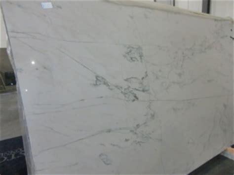 Calacatta Quartzite Countertops by Calacatta Macaubus Quartzite Kitchen Inspiration