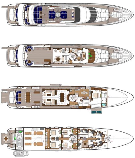 layout yacht 22 lady dee layout ga boatsters black yacht rental