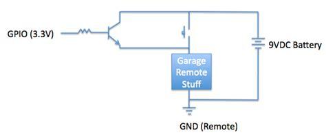 10 pin relay wiring diagram circuit diagram maker