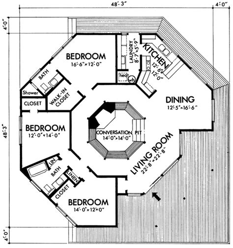 3 bedroom beach house plans 3 bedroom beach house plans home design and style