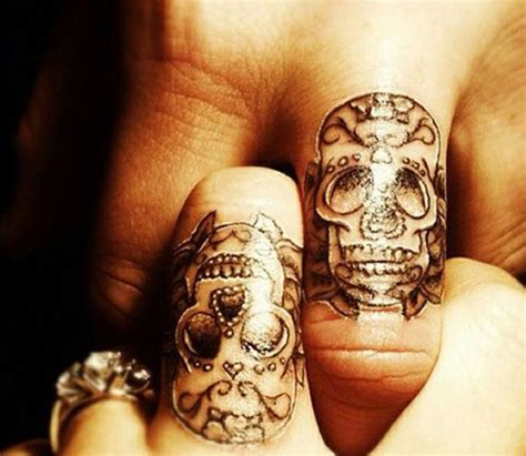 top 74 couple tattoos for love birds