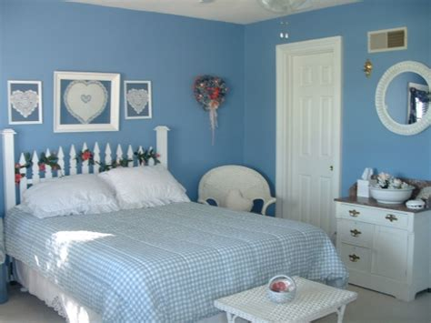 teal blue bedroom bedroom design decor bright teal blue bedroom teal