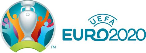 chions league draw uefa com logo 1001 health care logos