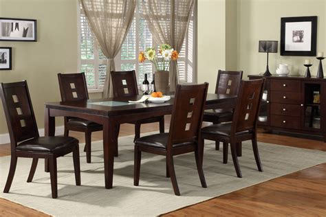 Dining Table Houston Dining Tables Dining Tables Houston Dining Tabless