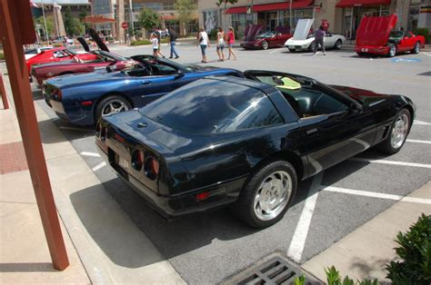 c3 corvettes for sale in il autos weblog