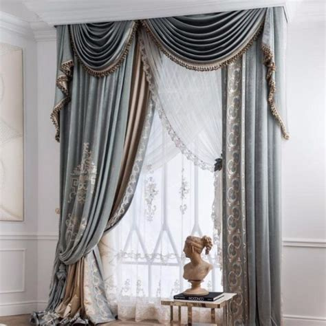 new curtains current line europe curtains fabrics