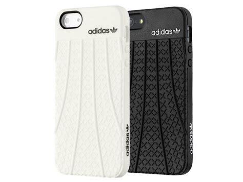Iphone 5c Adi Dassler Adidas Hardcase adidas originals iphone 5s