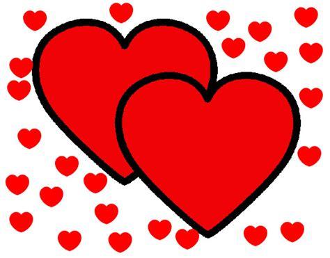 imagenes de corazones dibujos corazones imgenes de corazones dibujos de corazones