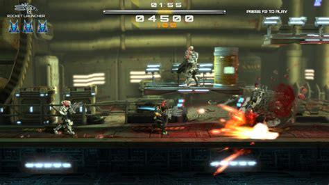 steam keys  run  gun shooter chaos