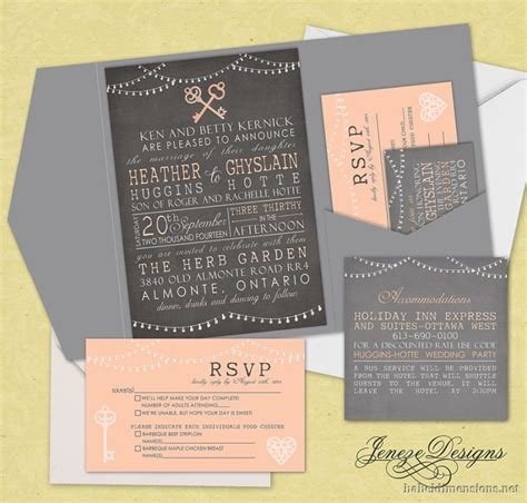 lobby card template hobby lobby invitations templates further hobby lobby