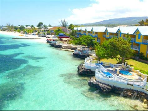 jamaica sandals montego bay stsvacations sandals montego bay