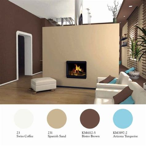 accent wall color combinations wall color combination paint colors and benjamin moore on
