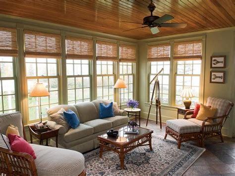 cottage design bungalow style homes interior cottage interior designs