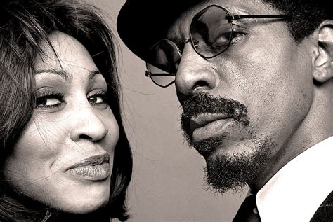 ike and tina turner ike tina turner live in 1971 past daily