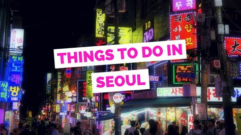 the top 10 things to do in seoul tripadvisor seoul seoul things to do check out seoul things to do cntravel