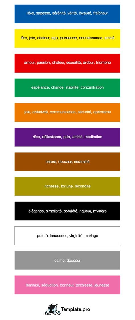 site comme layout it 35 besten farbberatung bilder auf pinterest farbpaletten