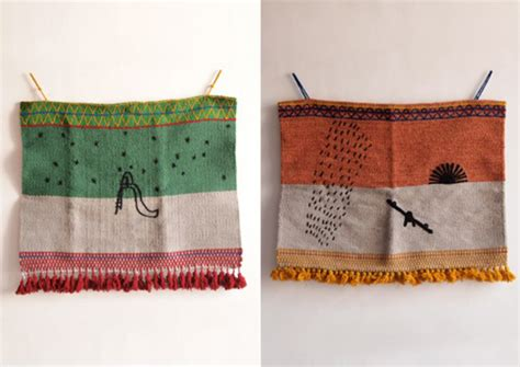 Bobo Choses Rug by Bobo Choses Tapestry Rugs 171 Babyccino Daily Tips
