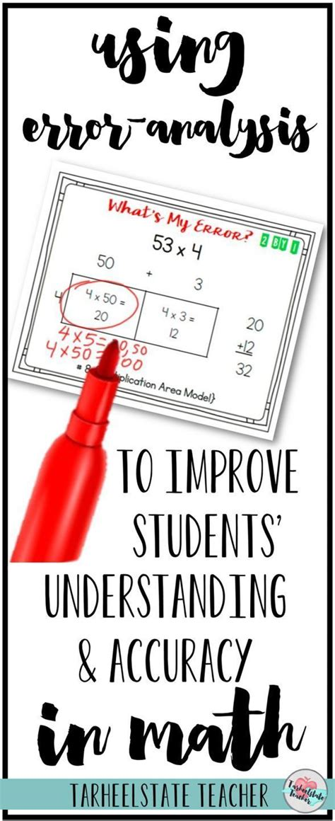 how can i learn my multiplication fast 54959 best math for fourth grade images on pinterest