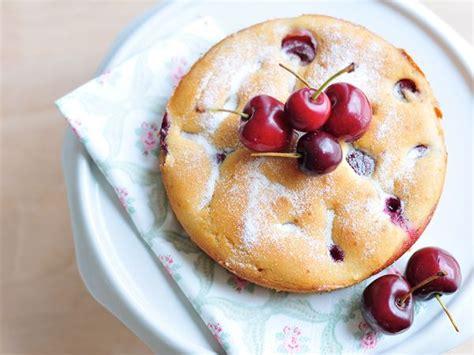 keksteig kuchen 220 ber 1 000 ideen zu ei freie kekse auf ohne