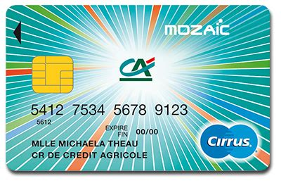 plafond retrait carte gold credit agricole el 233 cr 233 dit agricole d ile de carte moza 239 c de retrait