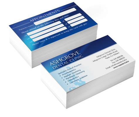 Business Card Template Png by Wizyt 211 Wki Ksero Sosnowiec Centrum Poligrafia Lemaro